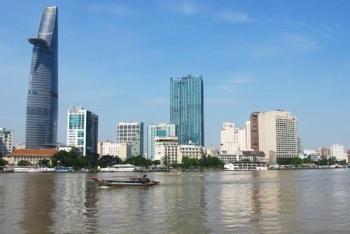 Vé máy bay Hà Nội Sài Gòn TPHCM tháng 9, 10, 11 từ 875.000 đ
