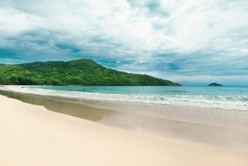 10 điểm tham quan ở Côn Đảo dành cho khách du lịch