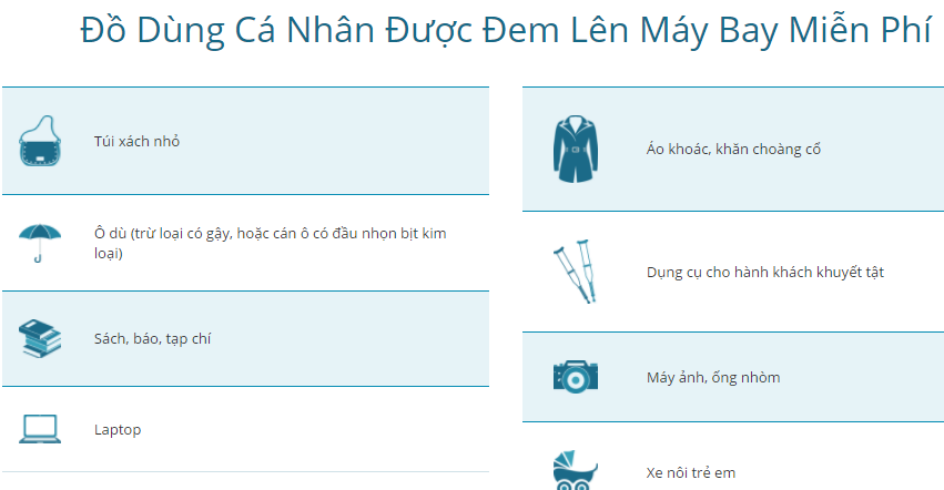 do_dung_ca_nhan_mang_len_may_bay_vietnam_airlines