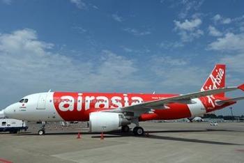 Vé máy bay Sài Gòn đi SydneyAir Asia rẻ nhất