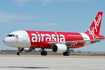 Vé máy bay sài gòn đi Chennai, Ấn Độ giá rẻ Air Asia