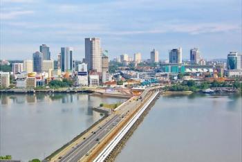 Vé máy bay Sài Gòn đi Johor, Hà Nội đi Johor Bahru
