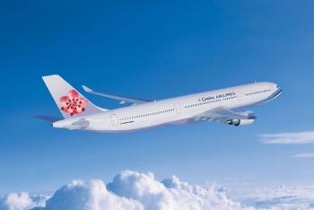 Vé máy bay Sài Gòn Quảng Châu, Trung Quốc giá rẻ nhất